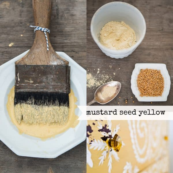 Mustard-Seed-Yellow-Collage