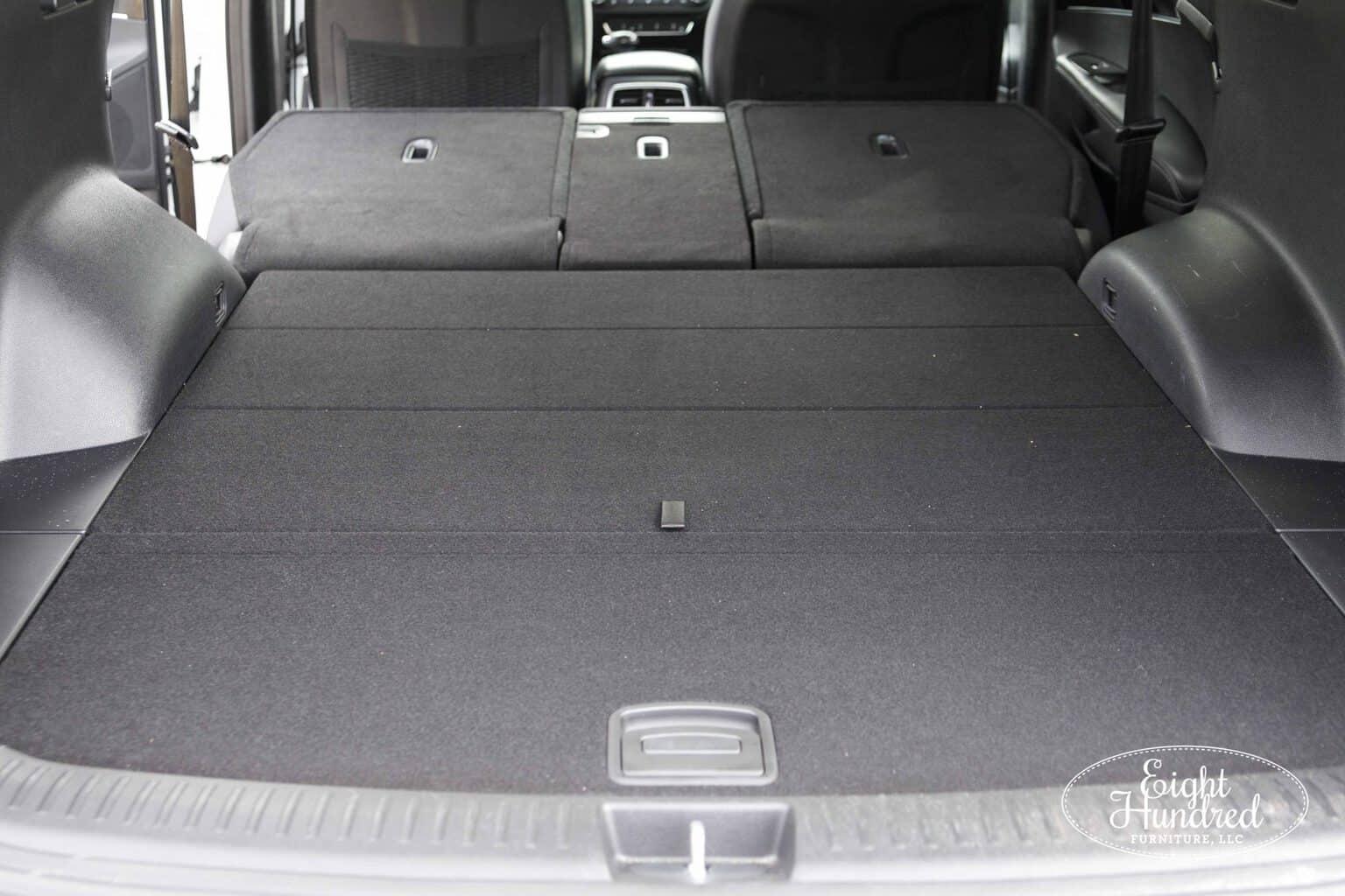 kia sorento, eight hundred furniture, kia, sorento, new car, business car