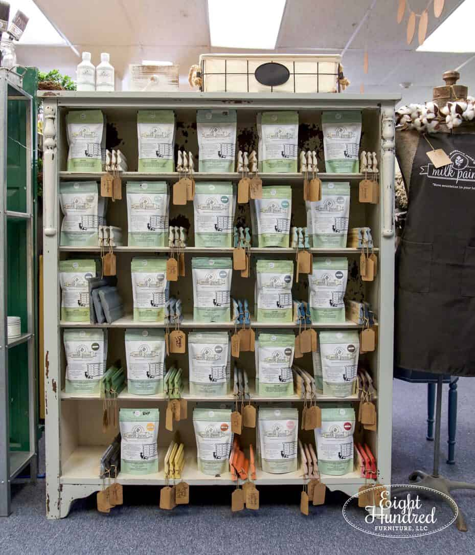 miss mustard seeds milk paint, miss mustard seed, milk paint, chippy, chippy paint, milk paint, morgantown market, morgantown pa, antique co-op, antique shop, eight hundred furniture