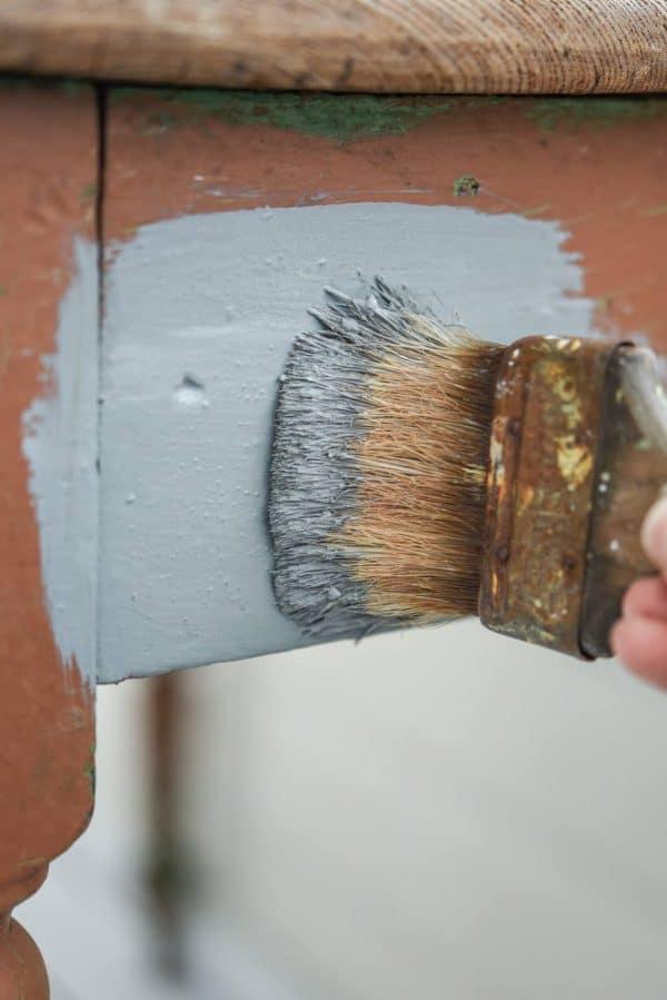 Aviary Brush On