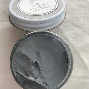 Zinc Wax Open 50g