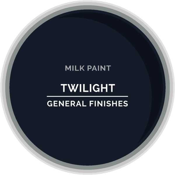 Twilight Color Chip