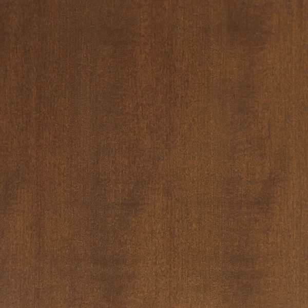 General Finishes Water Based Wood Stain Provincial on Maple