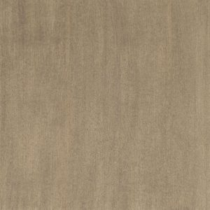 General Finishes Water Based Wood Stain Graystone on Maple
